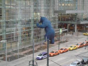 blue bear 4