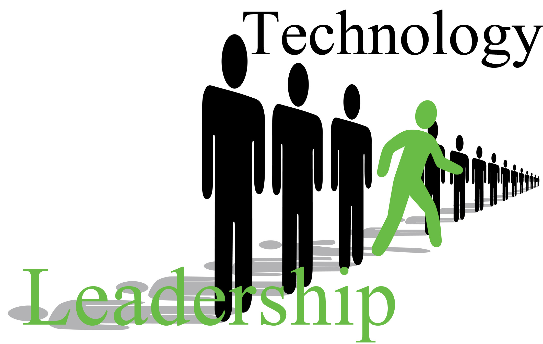 For Architects, No Leadership Outside Of Technology | Architects ...